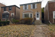Photo of 2219 N Sayre Avenue, CHICAGO, IL 60707 (MLS # 10142342)
