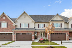 Photo of 2343 Kingsley Court, NAPERVILLE, IL 60565 (MLS # 10142627)