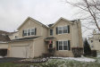 Photo of 181 Boulder Court, GILBERTS, IL 60136 (MLS # 10143763)