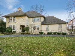 Photo of 130 N Clay Street, HINSDALE, IL 60521 (MLS # 10143952)