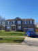 Photo of 2003 Kennedy Drive, MCHENRY, IL 60050 (MLS # 10143967)