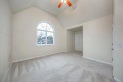 Tiny photo for 1700 Maple Avenue, DOWNERS GROVE, IL 60515 (MLS # 10144104)