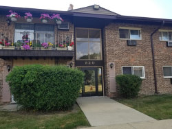 Photo of 820 E Old Willow Road, Unit Number 109, PROSPECT HEIGHTS, IL 60070 (MLS # 10144144)