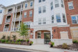 Photo of 2701 Commons Drive, Unit Number 401, GLENVIEW, IL 60026 (MLS # 10144551)
