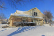 Photo of 6822 W Monticello Court, Unit Number 6822, GURNEE, IL 60031 (MLS # 10144838)