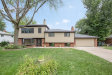 Photo of 1321 Pam Anne Drive, GLENVIEW, IL 60025 (MLS # 10145280)