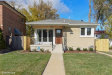 Photo of 1601 Dempster Street, EVANSTON, IL 60201 (MLS # 10145347)