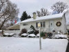 Photo of 1945 Apache Road, WAUKEGAN, IL 60087 (MLS # 10145392)