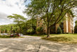 Photo of 1771 Mission Hills Road, Unit Number 117, NORTHBROOK, IL 60062 (MLS # 10145567)