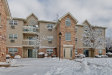 Photo of 1480 Spring Brook Court, Unit Number 2B, ROUND LAKE BEACH, IL 60073 (MLS # 10145668)