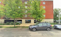 Photo of 475 W 24th Street, Unit Number 3I, CHICAGO, IL 60616 (MLS # 10145800)