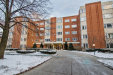 Photo of 2033 Sherman Avenue, Unit Number 206, EVANSTON, IL 60201 (MLS # 10145891)