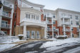Photo of 701 W Rand Road, Unit Number 332C, ARLINGTON HEIGHTS, IL 60004 (MLS # 10146012)