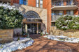 Photo of 511 Aurora Avenue, Unit Number 204, NAPERVILLE, IL 60540 (MLS # 10146128)