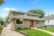 Photo of 171 S Pick Avenue, ELMHURST, IL 60126 (MLS # 10146254)
