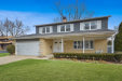 Photo of 1407 S Hickory Drive, MOUNT PROSPECT, IL 60056 (MLS # 10146346)
