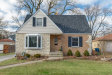 Photo of 436 N Larch Avenue, ELMHURST, IL 60126 (MLS # 10146588)