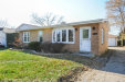 Photo of 1318 Brentwood Drive, ROUND LAKE BEACH, IL 60073 (MLS # 10146593)