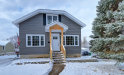 Photo of 32 Westend Avenue, WESTMONT, IL 60559 (MLS # 10146597)