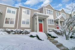 Photo of 34311 N Goldenrod Road, ROUND LAKE, IL 60073 (MLS # 10146690)