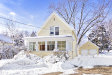Photo of 1629 Park Street, MCHENRY, IL 60050 (MLS # 10146735)