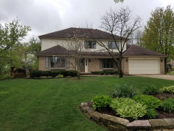 Photo of 5803 S Garfield Street, HINSDALE, IL 60521 (MLS # 10146810)