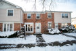 Photo of 2092 Falmouth Court, STREAMWOOD, IL 60107 (MLS # 10146892)