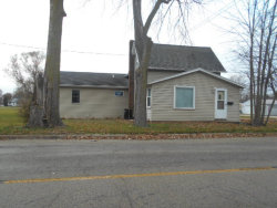 Photo of 400 E 10th Street, ROCK FALLS, IL 61071 (MLS # 10147136)