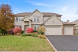 Photo of 1660 N Cypress Pointe Drive, VERNON HILLS, IL 60061 (MLS # 10147266)