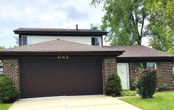 Photo of 1 Red Wing Court, WOODRIDGE, IL 60517 (MLS # 10147383)