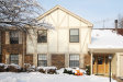 Photo of 1132 Hawthorne Court, Unit Number D1, WHEELING, IL 60090 (MLS # 10147426)