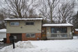 Photo of 1612 Meadow Lane, MCHENRY, IL 60050 (MLS # 10147514)