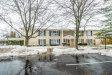 Photo of 1306 S New Wilke Road, Unit Number 2D, ARLINGTON HEIGHTS, IL 60005 (MLS # 10148081)