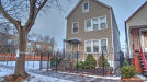 Photo of 4611 S Washtenaw Avenue, CHICAGO, IL 60632 (MLS # 10148395)