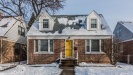 Photo of 1008 Hannah Avenue, FOREST PARK, IL 60130 (MLS # 10148449)
