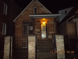 Photo of 1220 N Springfield Avenue, CHICAGO, IL 60651 (MLS # 10148766)