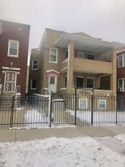 Photo of 4713 N St Louis Avenue, CHICAGO, IL 60625 (MLS # 10148902)