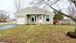 Photo of 395 Wesley Avenue, NAPERVILLE, IL 60565 (MLS # 10149084)