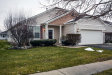 Photo of 11374 Stonewater Crossing, HUNTLEY, IL 60142 (MLS # 10149093)