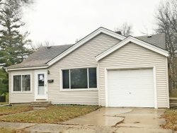Photo of 302 E 4th Street, SPRING VALLEY, IL 61362 (MLS # 10149187)