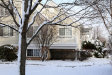 Photo of 90 Cantal Court, WHEELING, IL 60090 (MLS # 10149211)