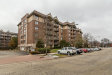 Photo of 10 S Wille Street, Unit Number 405, Mount Prospect, IL 60056 (MLS # 10149387)