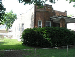 Photo of CHICAGO, IL 60630 (MLS # 10149460)