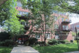 Photo of 1319 Chicago Avenue, Unit Number 401, EVANSTON, IL 60201 (MLS # 10149471)