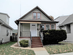 Photo of 4936 W Nelson Street, CHICAGO, IL 60641 (MLS # 10149622)