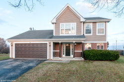 Photo of 4 Parkside Court, Bolingbrook, IL 60490 (MLS # 10149671)