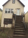 Photo of 4418 S Whipple Street, CHICAGO, IL 60632 (MLS # 10149774)
