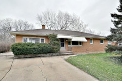 Photo of 5531 Fairview Avenue, DOWNERS GROVE, IL 60516 (MLS # 10149790)