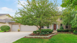 Photo of 2712 Copperfield Drive, NAPERVILLE, IL 60565 (MLS # 10149794)