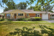 Photo of 3005 Knollwood Lane, GLENVIEW, IL 60025 (MLS # 10149949)